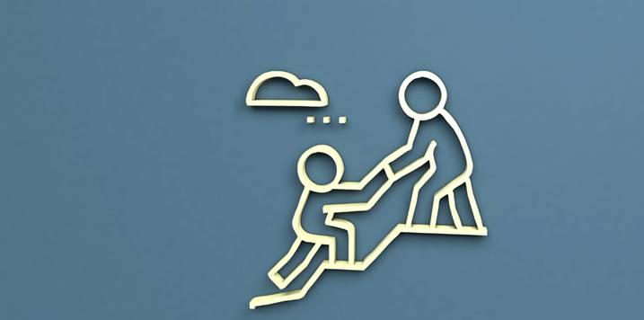 The Grande Guide to Mentorship