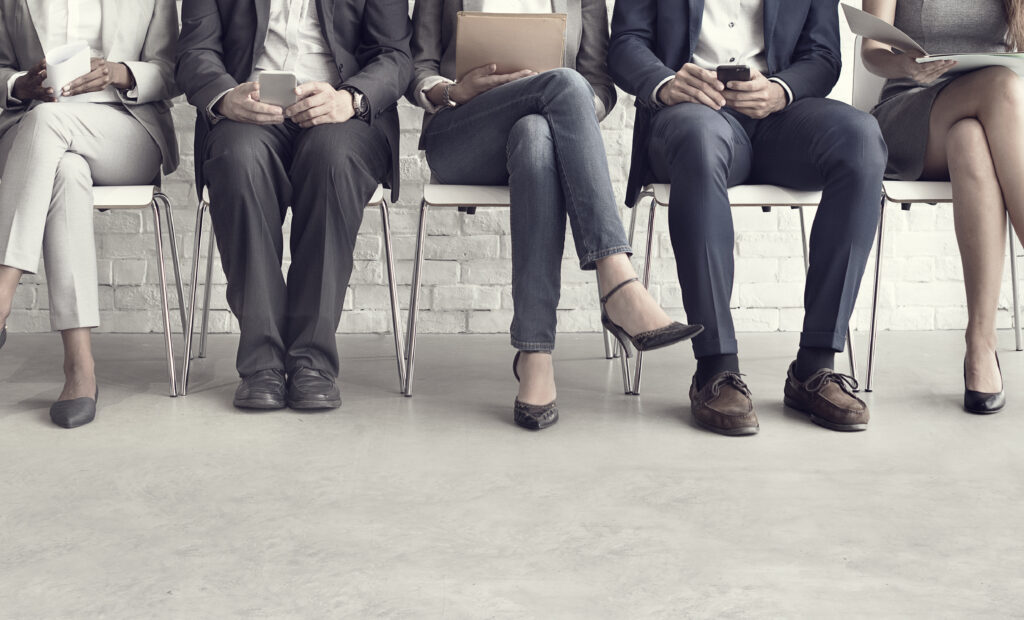 COVID Changes to Talent Management Technology